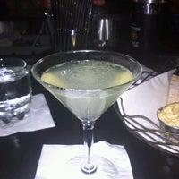 8/19/2011にSteve Q.がFranklin Cafeで撮った写真