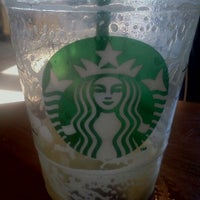 Photo taken at Starbucks by Braxton T. on 9/24/2011