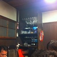 Photo taken at セ・デュール by katuyoshi t. on 1/27/2012
