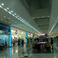 Photo taken at Litoral Plaza Shopping by Eu ♥ PG ∴. on 10/11/2011