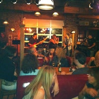 Photo taken at Route 22 Bar & Grill by John R. on 6/24/2012