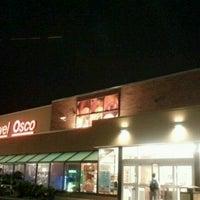 Photo taken at Jewel-Osco by Jovone J. on 6/19/2012
