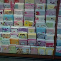 Photo taken at Walmart Supercenter by Liz C. on 1/12/2012