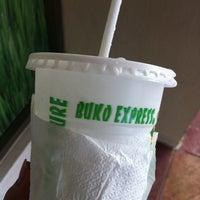 Photo taken at Buko Express Summit Ridge by dane p. on 7/20/2011