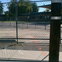 Photo taken at Linda Verde Elementary School by Drew C. on 8/19/2011