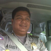 Photo taken at Kantor samsat pekanbaru by Agustian P. on 11/5/2011