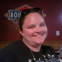 Photo taken at Talk Of The Town Grill & Bar by Darrah B. on 10/16/2011