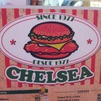 Foto tomada en Chelsea por Ignasi V. el 7/13/2012