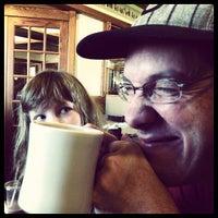 Foto tirada no(a) Perkins Restaurant & Bakery por Karin G. em 8/22/2012