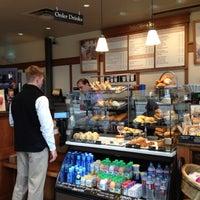 Photo taken at Peet's Coffee & Tea by Sarah B. on 5/15/2012