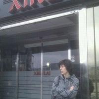 Foto tomada en Restaurante Xikelai Wok por Igor G. el 2/26/2012