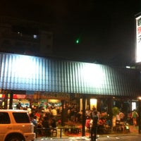 Photo taken at 喜樂天串燒熱炒 by Jennifer L. on 8/8/2012