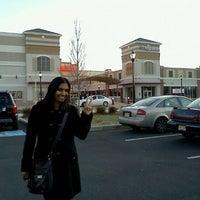 Photo taken at Cinemark Theatres by Durba C. on 12/25/2011