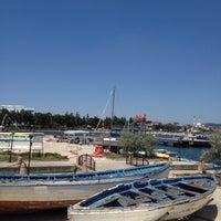 7/1/2012 tarihinde TUBA D.ziyaretçi tarafından Denizcilik Fakültesi'de çekilen fotoğraf
