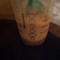 Photo taken at Starbucks by Khalid M. on 5/4/2012
