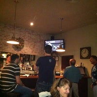 Photo taken at Catelli's by Carolyn on 9/3/2011