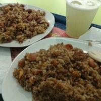 Photo taken at Calentao Express Av. Suba by Ivanys P. on 1/22/2012