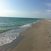 Photo taken at Captiva beach by Molly on 7/20/2012