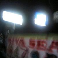Photo taken at PT Pegadaian (Persero) Kanwil X Bandung by Eko W. on 7/27/2012