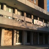 Photo taken at Orange Community MRI by James J. on 4/3/2012