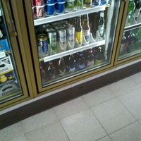Photo taken at 7-Eleven by Fredo A. on 2/25/2012