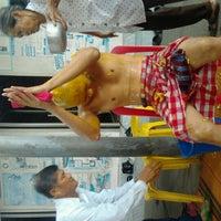 Photo taken at บริษัท ทวีชัยพาณิชย์ จำกัด by อุลตร้าแมน ฮ. on 6/23/2012