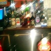 Photo taken at Caskey's Tavern by BobbyHeadwrek on 7/7/2012