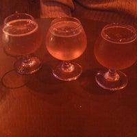 1/8/2011にKirkがBourbon Street Bar & Grillで撮った写真