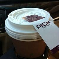 Photo taken at Pick Yo by EKM on 3/7/2012