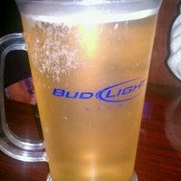 Foto scattata a Coaches Pub da GlenntheGreat il 2/2/2011