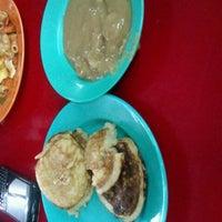Photo taken at Astaka Taman Tun Sardon by reduan o. on 5/13/2012