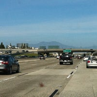 Photo taken at I-405 / SR-73 Connector by Jon W. on 6/3/2011