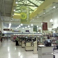 Photo taken at Publix by Mike H. on 12/26/2011