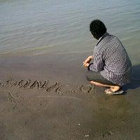 Photo taken at SMA RK Bintang Timur Pematang Siantar by Nico S. on 1/14/2012