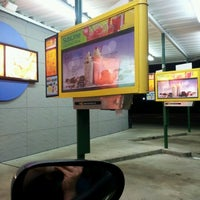 Photo taken at SONIC Drive In by Brenden S. on 10/11/2011