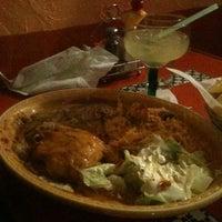 Foto diambil di Cancun's Restaurant oleh Nick P. pada 3/8/2011