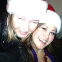 Photo taken at Macaluso's Roadhouse by Jennifer R. on 12/11/2011