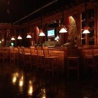 Photo taken at Saddle Ridge VA and Cheyenne Supper Club by Krista M. on 12/6/2011