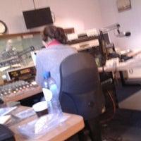 Photo taken at RTV Katwijk by Baan K. on 12/10/2011