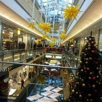 Das Foto wurde bei Kornmarkt-Center Bautzen von Coachforyou am 11/17/2011 aufgenommen