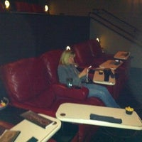 Photo taken at AMC Grapevine Mills 30 with Dine-In Theatres by Keith M. on 10/21/2011
