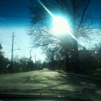 Photo taken at New Jersey by Sameer S. on 12/8/2011