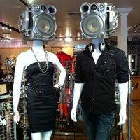 Photo taken at Las Olas Boutique by Daniel M. on 2/25/2011