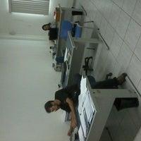 Photo taken at Fototerra Aerolevantamentos Ltda by Grazie V. on 12/14/2011