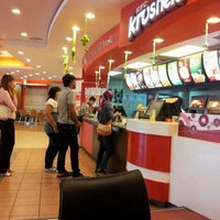 Photo taken at KFC by J K. on 9/13/2011