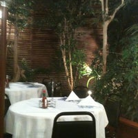 Photo taken at Seven Seas Restaurant by Glenn R. on 3/19/2012
