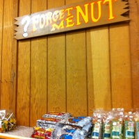 Photo taken at Somis Nut House by Crystal J. on 7/27/2012