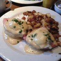 Photo taken at Mimi's Cafe by Alex S. on 10/17/2011