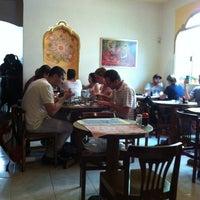 10/29/2011 tarihinde eduardo n.ziyaretçi tarafından Gulab Hari'de çekilen fotoğraf