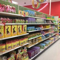 Photo taken at Target by Sandra L. on 3/19/2012